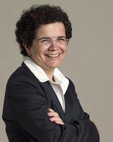 La directora del Instituto Andaluz de la Mujer y el lobby gay acusan de homofobia al obispo de Córdoba