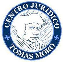 El Centro Jurídico Santo Tomás Moro acusa a la Audiencia de Barcelona de negar la doctrina del Constitucional sobre el aborto