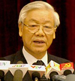 Vietnam mantiene en la cárcel a más de 60 líderes cristianos