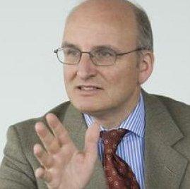 El IOR obtuvo en el 2013 unos beneficios de 2.9 millones de euros