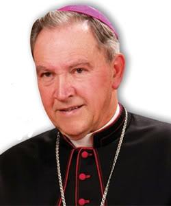 El arzobispo de Barranquilla condena el reparto gratuito de cuatrocientos mil preservativos