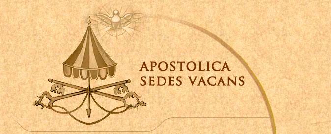 http://infocatolica.com/files/13/02/sede-vacante.jpg