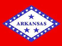 Arkansas prohíbe los abortos a partir de las doce semanas de gestación
