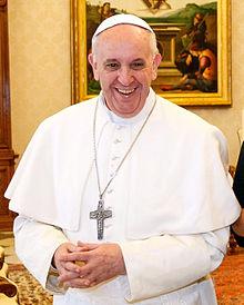 El Papa advierte que la dictadura del relativismo crea una gran pobreza espiritual