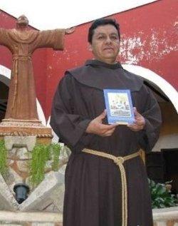 Amenazan de muerte al sacerdote mexicano coordinador de la Casa Refugio para Migrantes