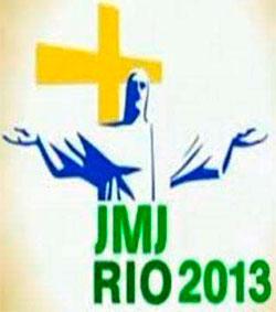 Comienza la cuenta atrás para la JMJ Río 2013