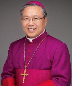 El arzobispo de Seúl desautoriza a un sacerdote por entrar en política desde el púlpito