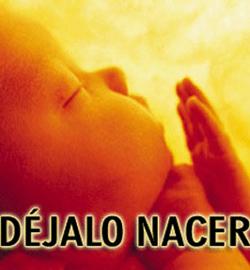 En los últimos 40 años se han producido 1.720 millones de abortos provocados en el mundo