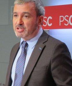 El PSC quiere prohibir las Misas en los actos institucionales de la Generalidad de Cataluña