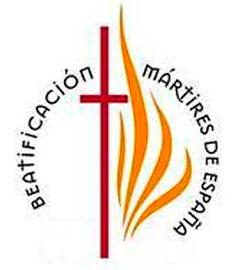 Angelo Amato representará al Papa Francisco en la Beatificación de 500 mártires en Tarragona