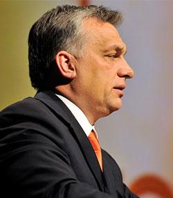 Hungría: el partido provida y profamilia de Viktor Orbán revalida la mayoría de dos tercios en el Parlamento