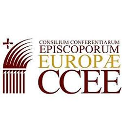 Los obispos europeos abordan en Sarajevo el papel de los profesores católicos
