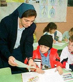 Gobierno de Perú: se mantendrán las clases de Religión en los colegios