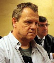 Un jurado popular declara culpable de once asesinatos al celador de Olot