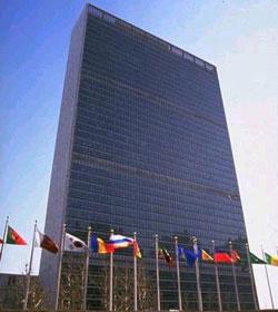La Cumbre Internacional de Población y Desarrollo apoya el aborto pero no como método de planificación familiar