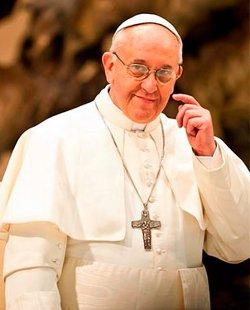 Papa Francisco: «El tema no es cambiar la doctrina sino que la pastoral tenga en cuenta las situaciones de cada persona»