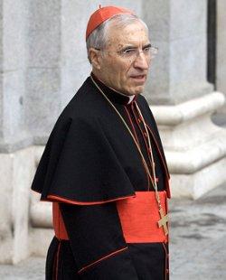 Avalancha de críticas de parte de la clase política española contra el cardenal Rouco por su homilía en el funeral de Suárez