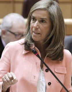 Críticas al gobierno por su intención de no financiar la reproducción asistida de mujeres solas y de lesbianas