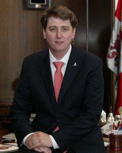 El Ayuntamiento de Soria pretende cobrar a la Iglesia el IBI de dieciocho inmuebles