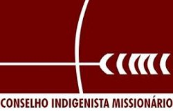 La Iglesia denuncia el asesinato de 60 indígenas en Brasil en el año 2012