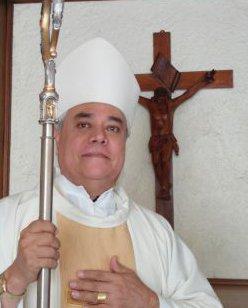 El arzobispo de León se opone a la legalización de la marihuana en México