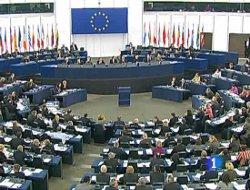 La mayoría de los grupos del Parlamento Europeo piden al gobierno español que retire la ley del aborto