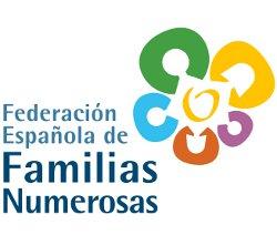 La Federación Española de Familias Numerosas pide horarios laborales «respetuosos» con la conciliación familiar