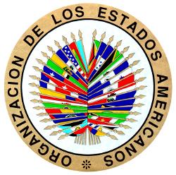 LA OEA celebra su 43 Asamblea General con la polémica sobre el aborto y el matrimonio homosexual de fondo