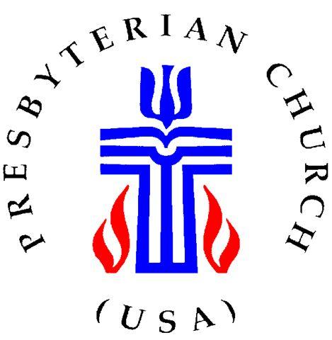 Estampida de congregaciones presbiterianas tras la aprobación de la ordenación de presbíteros homosexuales