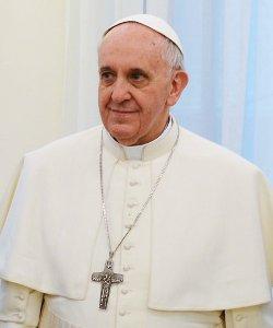 Papa Francisco: «Estad atentos a que los candidatos a obispos pastores sean cercanos a la gente, padres y hermanos»