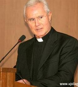 La Santa Sede ofrece plena colaboración tras la detención de un sacerdote por supuesto fraude