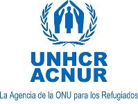 Se disparan las peticiones de asilo en países industrializados debido a las guerras