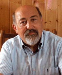 Antonio J. Estevan: «No evangelizamos para engordar nuestro grupo sino para que más personas conozcan a Jesús»