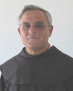 P. Artemio Vitores: «Como sigamos así no va a quedar ningún cristiano en Siria»