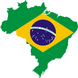 Brasil: el país con más católicos del mundo pero donde más retrocede el catolicismo