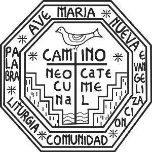 Cuarenta mil jóvenes del Camino Neocatecumental participarán en la JMJ de Río de Janeiro
