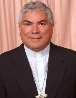 Los obispos de Costa Rica muestran su preocupación ante el proyecto de ley general de la Persona Joven