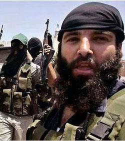 Horror en Siria: 15 extremistas musulmanes violan y asesinan a una adolescente cristiana