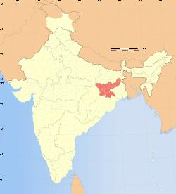 Secuestran y violan a cuatro adolescentes cristianas en el estado indio de Jahrkhand