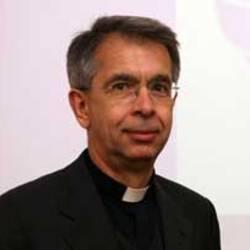El Nuncio en Malasia pide perdón por haber opinado a favor del uso de la palabra «Alá» por parte de los cristianos