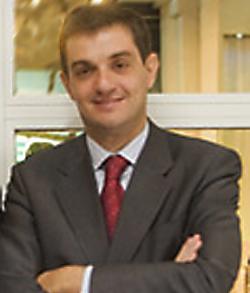 José Manuel Díez Quintanilla, nuevo presidente de Radio María España