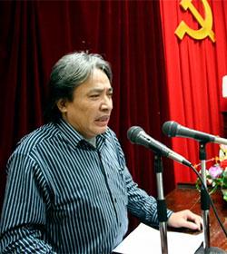 Vietnam: testigo del proceso de Van Thuân detenido en el aeropuerto