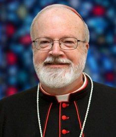 El cardenal O´Malley pide a los dominicanos que rechacen la sentencia que retira la nacionalidad a los descendientes de haitianos