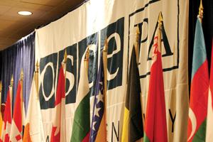 La OSCE rechaza implantar la obligatoriedad de promover activamente la homosexualidad en la educación