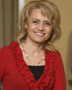 La Ministra del Interior de Finlandia compara el aborto con una carnicería