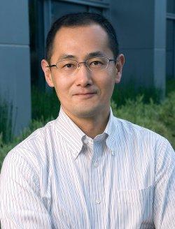 Shinya Yamanaka: «estudio con células madre no embrionarias por mis hijas»