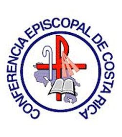 Costa Rica: la Iglesia aclara que la consagración fue un gesto con carácter estrictamente espiritual