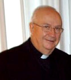 El Papa nombra a un sacerdote español Legionario de Cristo secretario general del Gobernatorato del estado Vaticano