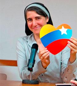 El cardenal Cipriani desautoriza las conferencias que Teresa Forcades iba a impartir en el Perú