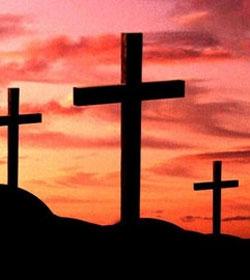 Laos: Muere un cristiano encarcelado por rezar por una mujer enferma